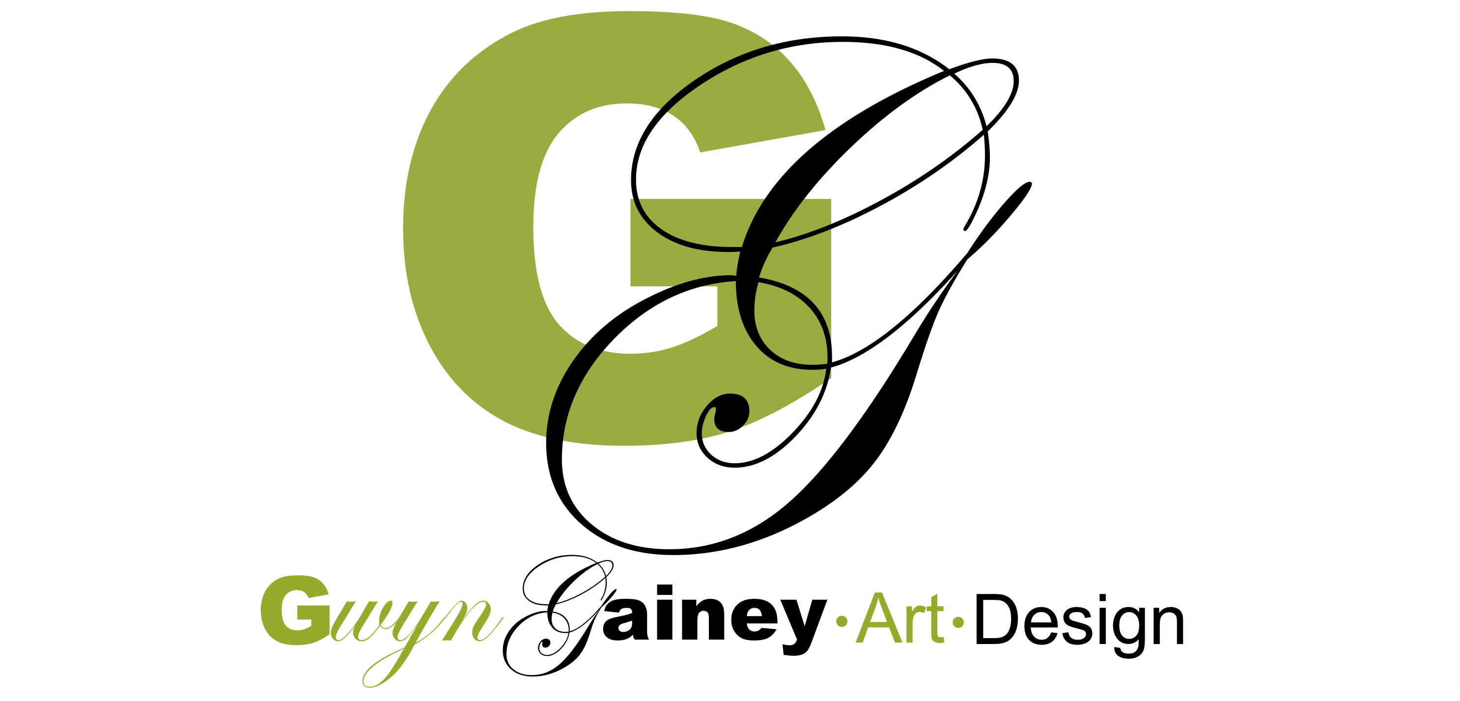 Gwyn Gainey Art Design